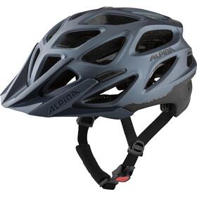 Alpina Mythos Tocsen Helmet indigo matt